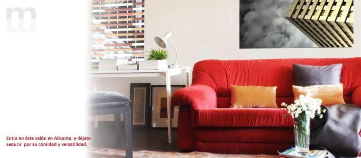 Estudio-Marcos-Mela-Microproyectos-Salon-Alicante-01 Estudio Marcos Mela, Estudio interiorismo Madrid, Regalo original, Reformas, Diseño, Decoración, interiorismo, decorador de interiores, interioristas, interiorista, decorador interiores